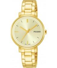 Pulsar PH8360X1 Ladies Dress Watch