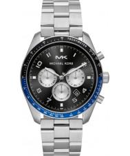 Michael Kors MK8682 Mens Keaton Watch