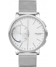 Skagen Connected SKT1100R Refurbished Mens Hagen Smartwatch