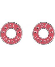 Radley RYJ1007 Ladies Esher Street Earrings