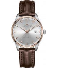 Hamilton H32441551 Mens Jazzmaster Watch
