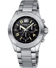 Raymond Weil 8500-ST-005207 Mens Sport Watch