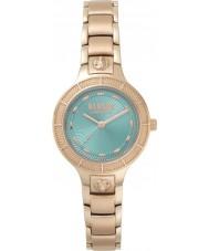 Versus SP48080018 Ladies Claremont Watch