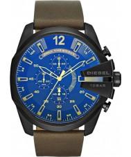 Diesel DZ4401 Mens Mega Chief Watch