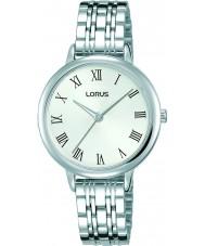Lorus RG201QX9 Ladies Watch