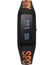 Superdry SYG202BO Mens Smartwatch