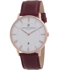 Charles Conrad CC03004 Unisex Watch