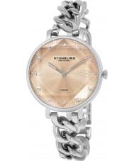 Stuhrling Original 596-03 Ladies Vogue 596 Watch