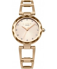 Lipsy LP513 Ladies Watch