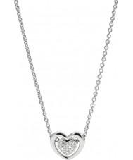 Fossil JFS00300040 Ladies Necklace