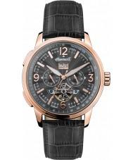 Ingersoll I00302 Mens Regent Watch