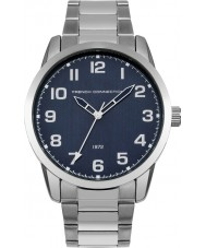 French Connection SFC118USM Mens Watch