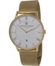 Charles Conrad CC02009 Unisex Watch