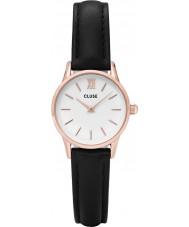 Cluse CL50008 Ladies La Vedette Watch