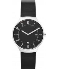 Skagen SKW6459 Mens Grenen Watch