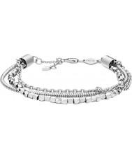 Fossil JOA00088040 Ladies Bracelet