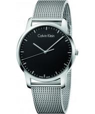 Calvin Klein K2G2G121 Mens City Watch