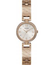 Guess GW0112L3 Ladies Mini Luxe Watch