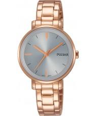 Pulsar PH8362X1 Ladies Dress Watch