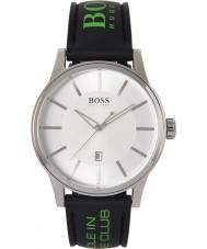 HUGO BOSS 1512884 Mens Watch