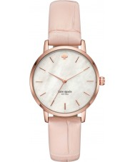 Kate Spade New York KSW1425 Ladies Metro Watch