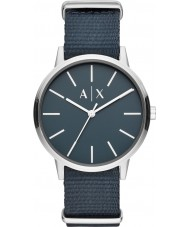 Armani Exchange AX2712 Mens Urban Watch