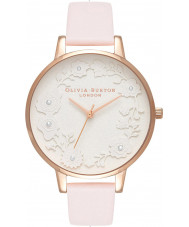 Olivia Burton OB16AR01 Ladies Artisan Dial Watch