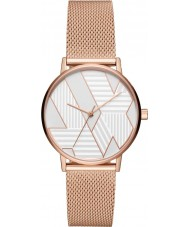 Armani Exchange AX5550 Ladies Dress Watch
