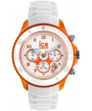 Ice-Watch 013719 Mens Ice Chrono Party Watch