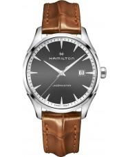 Hamilton H32451581 Mens Jazzmaster Watch