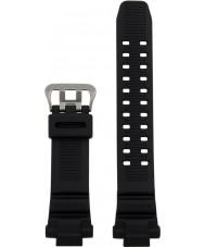 Casio 10287236 Mens G-Shock Strap