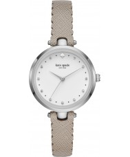 Kate Spade New York KSW1357 Ladies Holland Watch