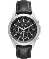 Armani Exchange AX2604 Mens Dress Watch