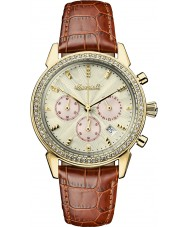 Ingersoll I03902 Ladies Gem Watch