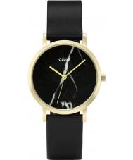 Cluse CL40102 Ladies La Roche Petite Watch
