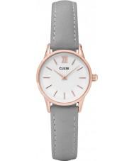 Cluse CL50009 Ladies La Vedette Watch