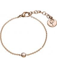 Edblad 2153441909 Ladies Belle Uno Bracelet