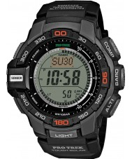 Casio PRG-270-1ER Mens Pro Trek Triple Sensor Tough Solar Watch