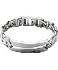 Fossil JF84283040 Mens Bracelet