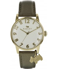 Radley RY2594 Ladies Liverpool Street Watch