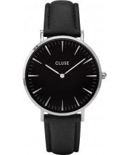 Cluse CL18201 Ladies La Boheme Watch