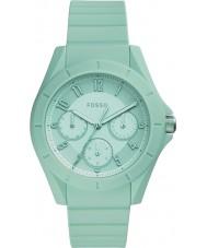 Fossil ES4188 Ladies Poptastic Watch