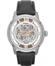 Fossil ME3041 Mens Townsman Watch