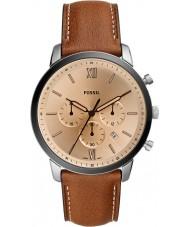 Fossil FS5627 Mens Neutra Watch