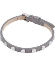 Fossil JF02571998 Ladies Bracelet