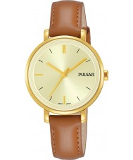 Pulsar PH8364X1 Ladies Dress Watch