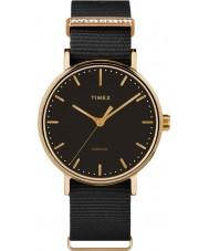 Timex TW2R49200 Ladies Fairfield Watch