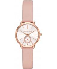 Michael Kors MK2735 Ladies Portia Watch
