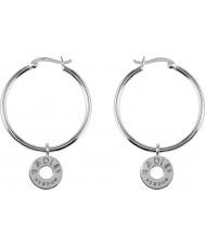 Radley RYJ1005 Ladies Esher Street Earrings