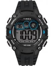 Timex TW5M27300 Mens Lifestyle Digital Watch